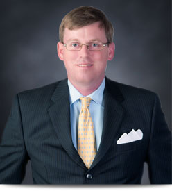 Katy Real Estate Agent Jonathan McNabb