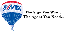 RE/MAX Grand in Katy, TX