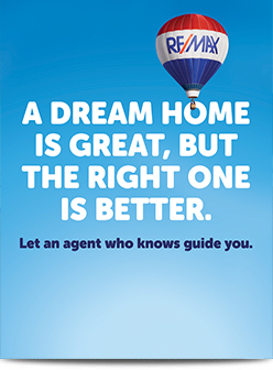 Katy Real Estate Agent Jonathan McNabb Digital Magazines - You've taken a big step and decided to sell your house. This pamphlet outlines a host of tips and suggestions that will help maximize its sale potential.  Re/Max Grand in Katy, TX